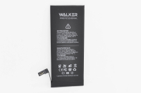 22028 АКБ Walker Professional для Apple IPhone 6S 1715mAh