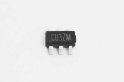 SY8009BABC (CU3ZM) SOT23-6 Микросхема