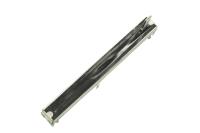 Резистор переменный движковый RA6046F-20-15C1-A50K-01 (стерео)