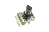 Резистор переменный 6pin RV112BF-40E1N-225A-A10K-A