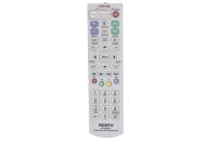 Обучаемый универсальный HL-695E+ (TV/STB/DVD) Пульт ДУ