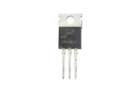 BT138-600E (600V 12A) TO220 Симистор