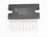 TDA8927J Микросхема