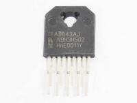TFA9843AJ Микросхема