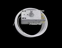 К59-2,5 Термостат L1275000 Ranco