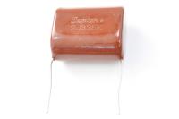 CAP  3.3mkF  630V 10% (335) CL21 металлопленка конденсатор