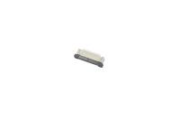 Разъем для шлейфа 19-pin, шаг 0,5mm