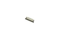 Разъем для шлейфа 21-pin, шаг 0,5mm