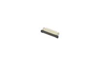Разъем для шлейфа 22-pin, шаг 0,5mm