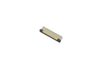 Разъем для шлейфа 26-pin, шаг 0,5mm