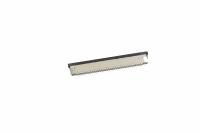 Разъем для шлейфа 28-pin, шаг 1mm