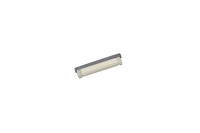 Разъем для шлейфа 31-pin, шаг 0,5mm