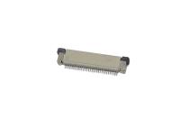 Разъем для шлейфа 32-pin, шаг 0,5mm