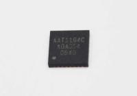 AAT1164C Микросхема