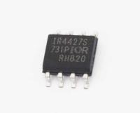 IR4427S SMD Микросхема