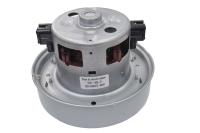 VCM1400UN Двигатель Samsung 1400W,H119 мм, D135 мм. H35 мм