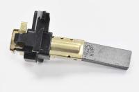 15321 Щетка угольная к двигателю VAC022UN 6,5x11,5x35mm с щеткодержателем