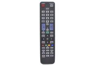 Samsung AA59-00508A Пульт ДУ