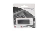 Флэш Kingston 32GB DataTraveler Exodia USB 3.1