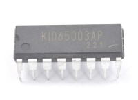 KID65003AP Микросхема
