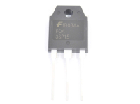 FQA36P15 (150V 36A 294W P-Channel MOSFET) TO3P Транзистор