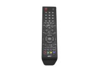 Supra LHA-1528 2698 (TV) Пульт ДУ