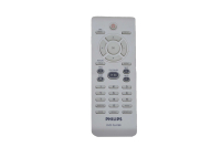 Philips 242254900947 (RC2011 / 242254900908) (DVD) Пульт ДУ