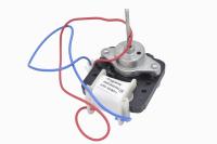 4680JB1035G* Двигатель вентилятора
