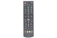 LG AKB74915346 (SmartTV) Пульт ДУ