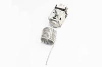 Термостат ТАМ-145-1,3