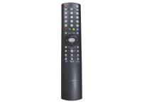 Akai A4001032 (TV) Пульт ДУ