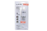 Герметик-прокладка Clear Lavr прозрачный высокотемпературный 70г.