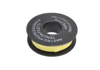 Фум-лента профессиональная вода-газ (19x0.2mmx10m)