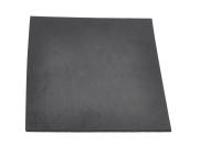 Резина сантехническая для воды (10x10см)