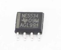 NE5534D SMD Микросхема