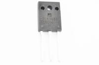 2SK3681 Транзистор