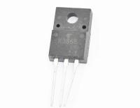 2SK3868 Транзистор