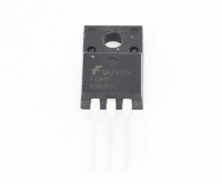 FQPF10N20C (200V 9.5A 38W N-Channel MOSFET) TO220F Транзистор
