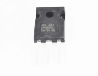 STW12NK80Z  (800V 10.5A 190W N-Channel MOSFET) TO247 Транзистор