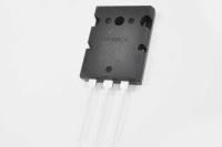 2SA1943-O (230V 15A 150W pnp) TO264 Транзистор