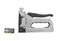 150001 Степлер для скоб Ultima, Тип 53 (6-14 мм), обрез. рукоятка