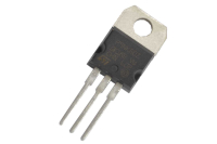 STP9NK50Z (500V 7.2A 110W N-Channel MOSFET) TO220 Транзистор