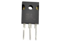 STW10NC60 (600V 10A 160W N-Channel MOSFET) TO247 Транзистор