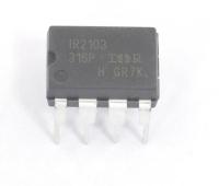 IR2103 Микросхема