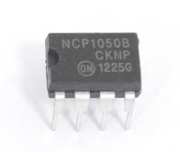 NCP1050P100 (NCP1050B) Микросхема