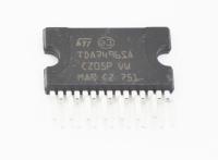 TDA7496SA Микросхема