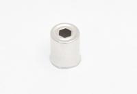 SVCH047 Колпачок магнетрона L=14 мм, отв. шестигранник