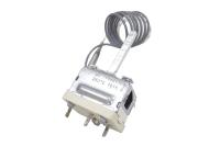 01043752 Терморегулятор Gefest 1140, 2140, 2160 (EGO 55.17052.160), (NT-252 CS)
