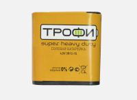 Трофи 3R12-1S батарейка