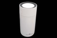 Увлажнитель воздуха Огонек OG-HOM01 (белый)